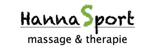 Hanna Sport