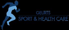 logo_sportandhealthcare_small